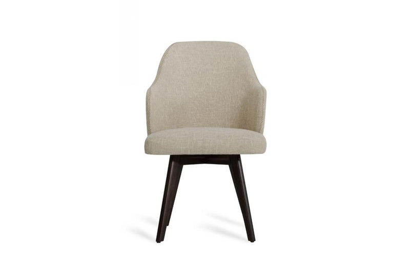 Caligari Modern Dining Chair
