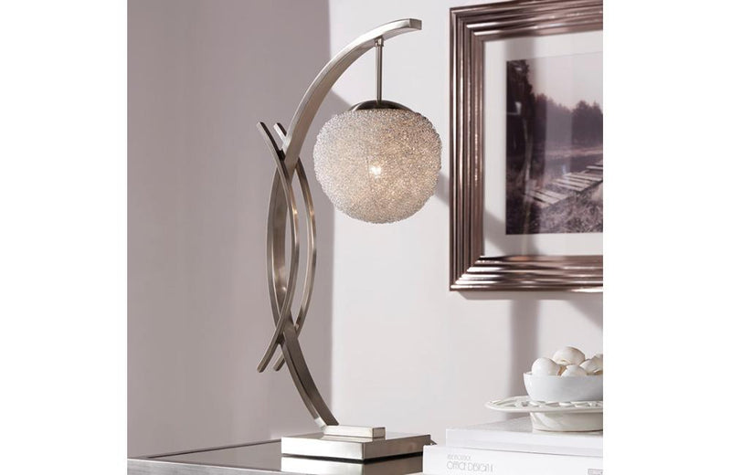 Rafael Table Lamp