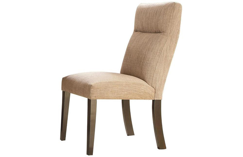 Cremona Dining Chair