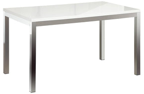 Renae Dining Table