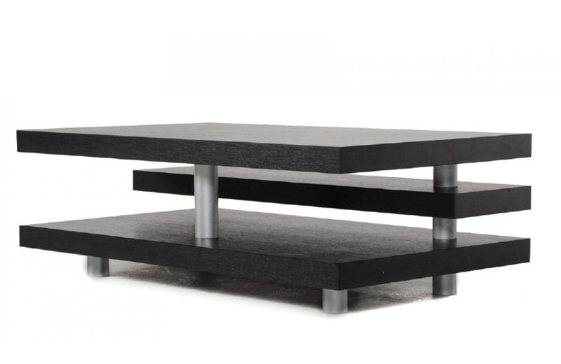 Adrian Coffee Table