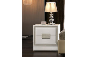 Martina Nightstand