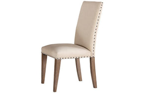 Albertino Dining Chair