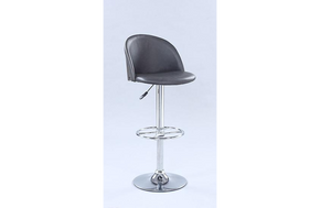 Sophia Pneumatic Stool