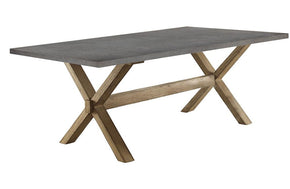 Roberto Dining Table