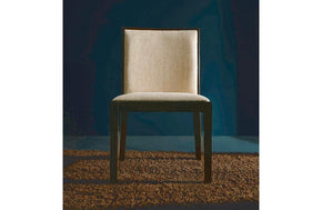 Kynthia Dining Chair