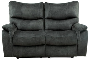 Nelson Love Seat