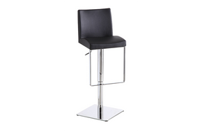 Thomas Swivel Barstool