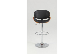 Taylor Pneumatic Swivel Stool