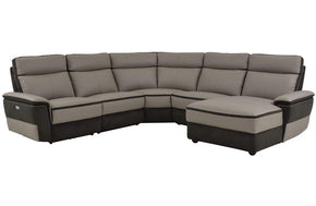 Messa Sectional Sofa