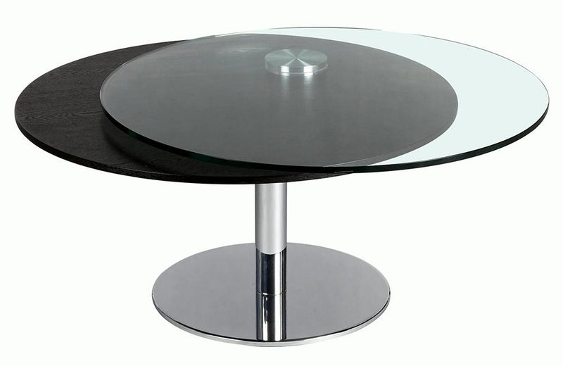 Brendan Cocktail Table