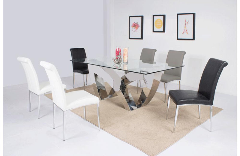 Adriano Dining Table