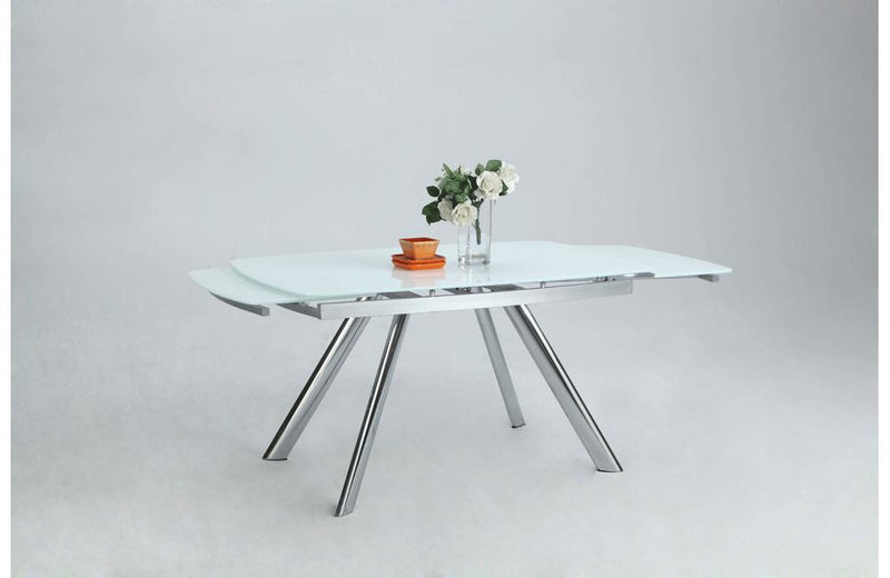 Agnese 5 PC Dining Set