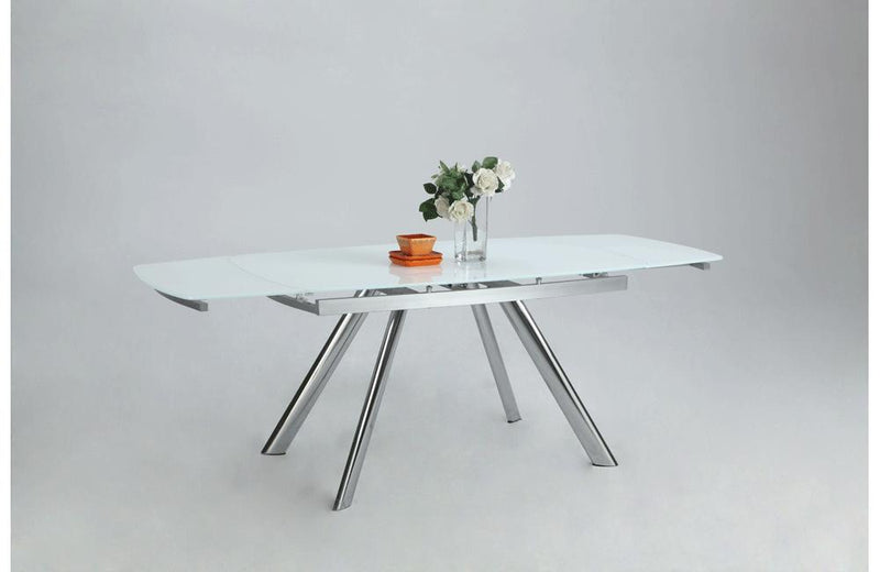 Agnese Dining Table