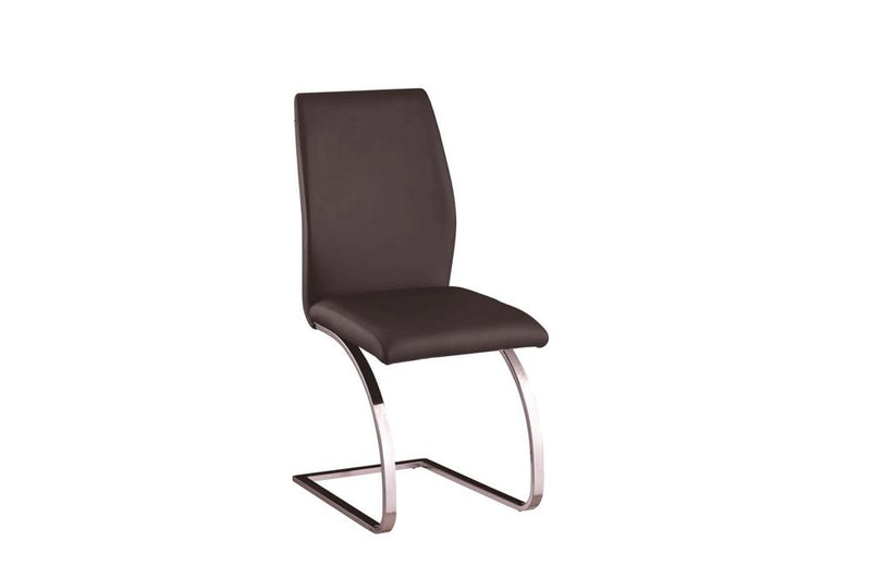 Benedetta Dining Chair