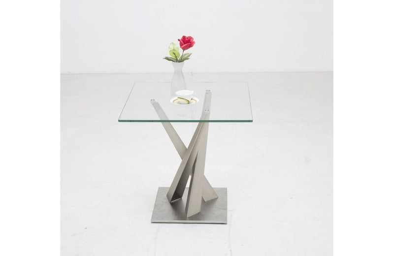 Agata Lamp Table
