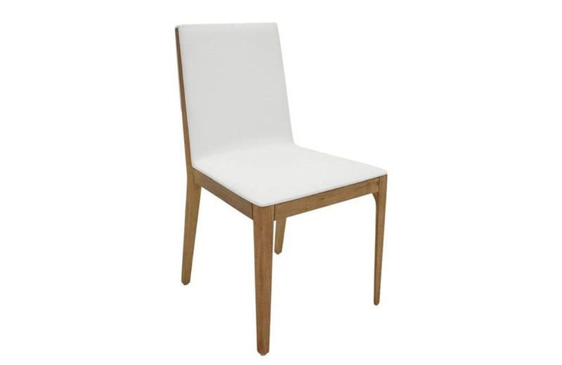 Angelique Upholsterd Chair
