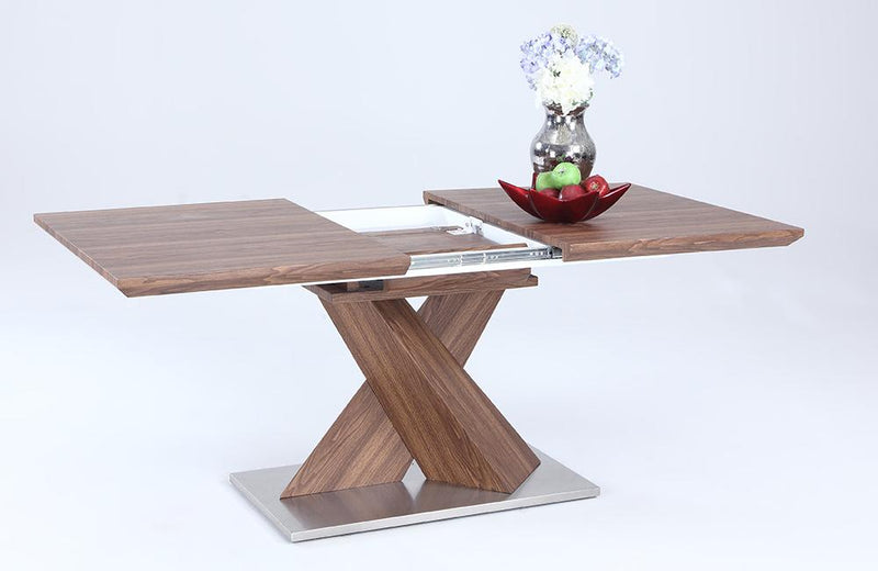 Molly Dining Set