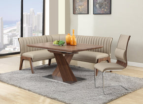 Morgan Dining Set
