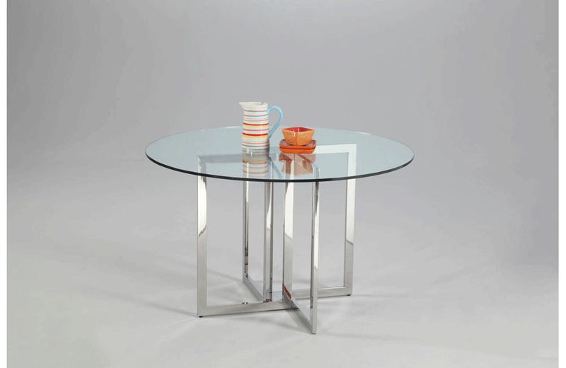 Claudia Dining Table