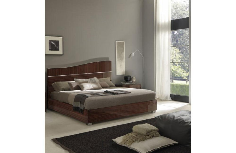 Sogno Modern Luxurious Bed
