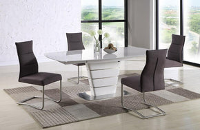 Scarlett Dining Set