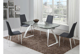 Tito 5 PC Dining Set