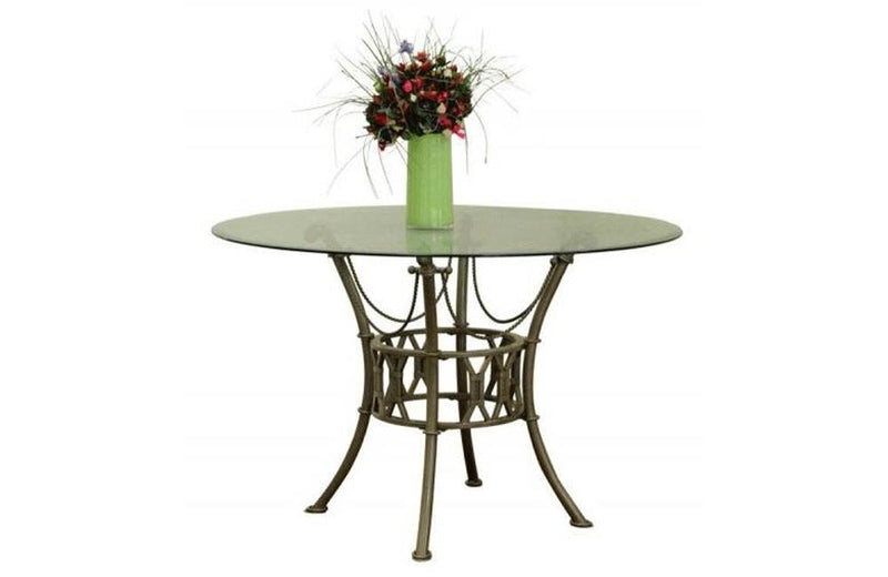 Alonza Dining Table Round