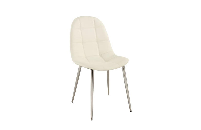 Armino Dining Chair