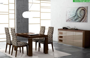 Skylar Dining Set
