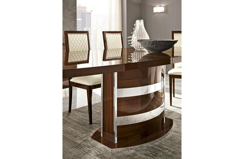 Victor Dining Set