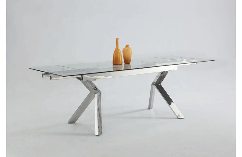 Amedeo Dining Table