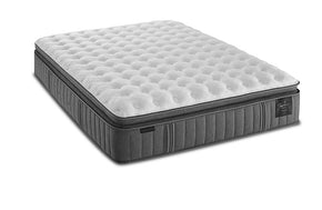 Estate Oak Terrace Mattress - Firm