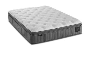 Estate Oak Terrace Mattress - Plush
