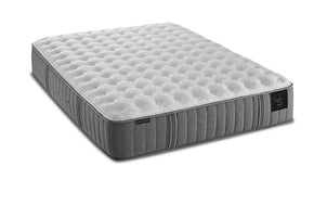 Estate Oak Terrace EPT Plush Mattress