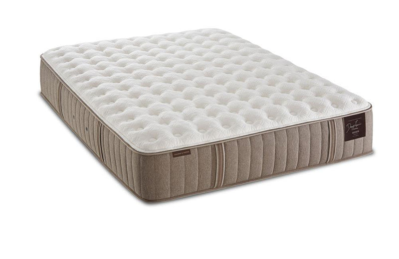 Estate Oak Terrace EPT Cushion Firm Mattress