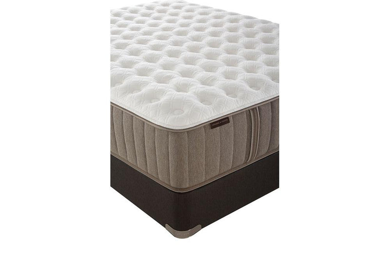 Estate Scarborough Mattress - Plush