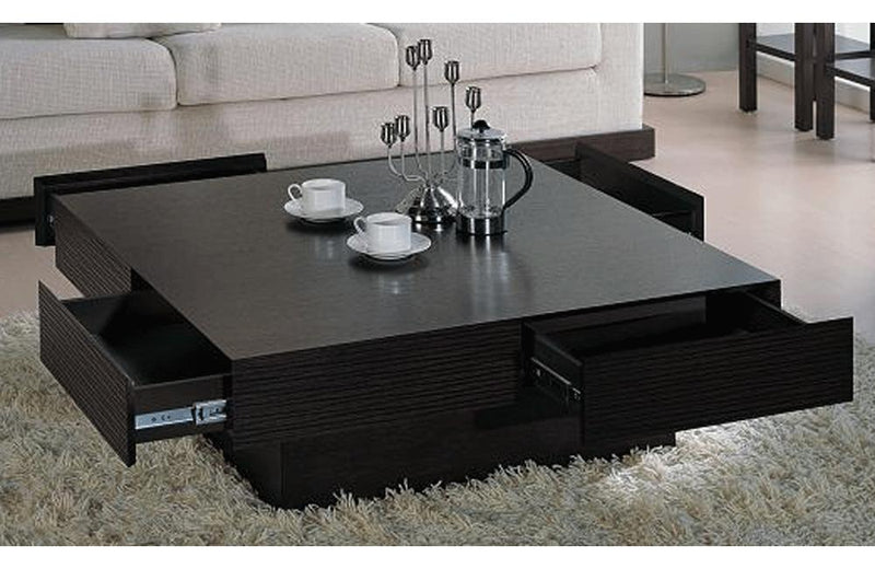 Eugen Coffee Table