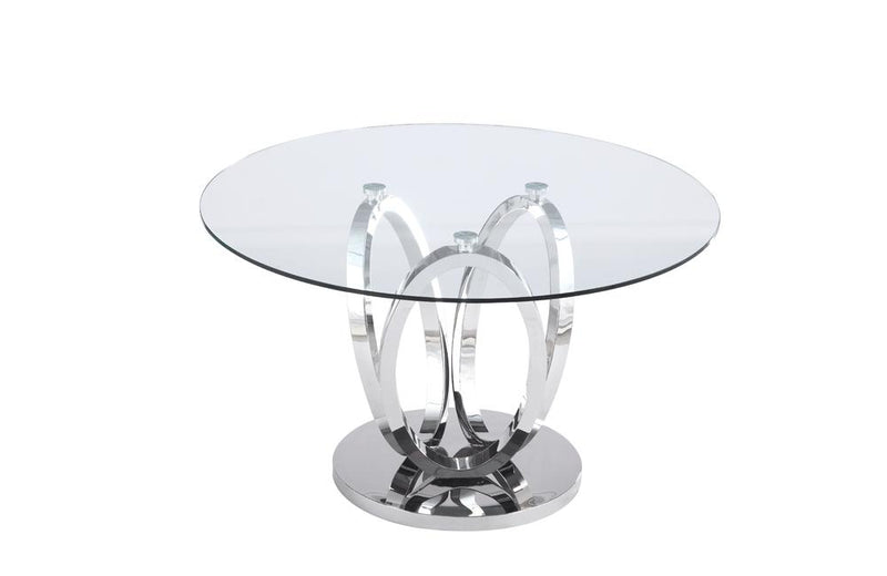 Achille Dining Table