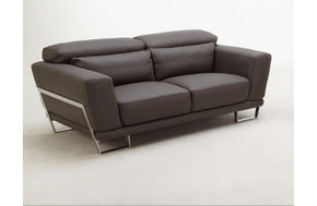 Gregor Loveseat