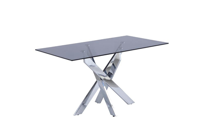 Febe Dining Table