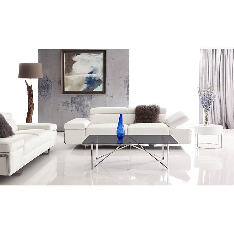 Fabulous Jalen Modern Coffee Table Buy Online In Store Pabps2019 Chair Design Images Pabps2019Com