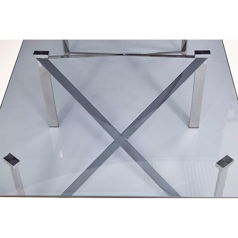Magnificent Jalen Modern Coffee Table Buy Online In Store Pabps2019 Chair Design Images Pabps2019Com