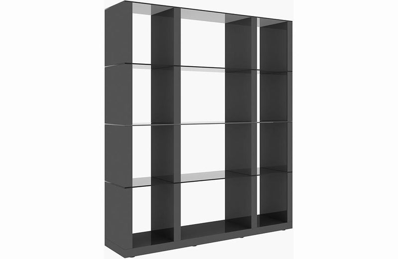 Tetty Wall Unit