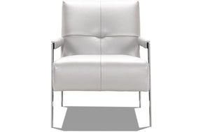 Callum Chair Grey