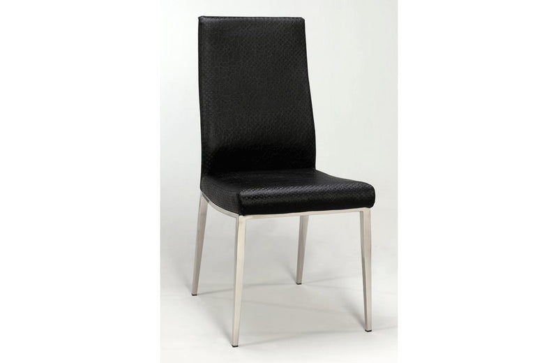 Elia Dining Chair