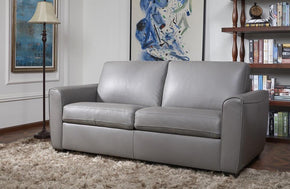 Pierce Premium Sofa Bed