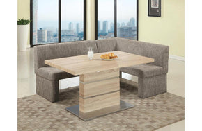 Savino 2 PC Dining Set
