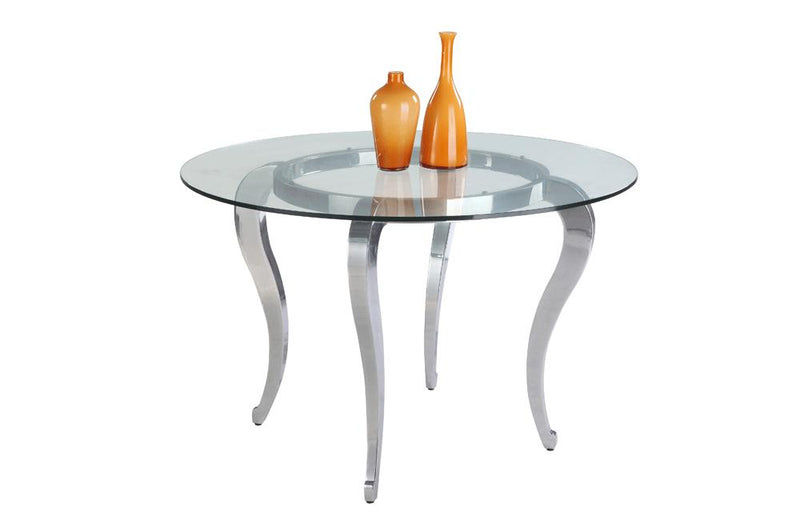 Alcee Dining Table