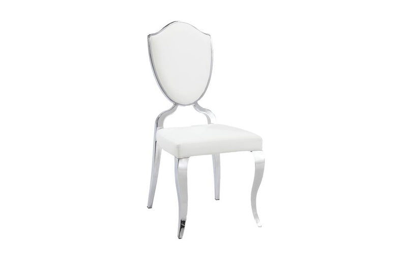 Alcee Dining Chair